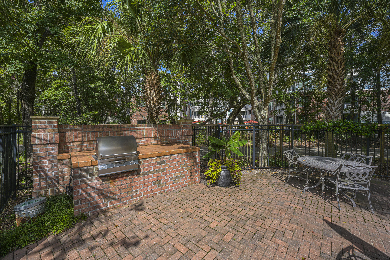 Regatta On James Island Homes For Sale - 1755 Central Park Road, Charleston, SC - 21