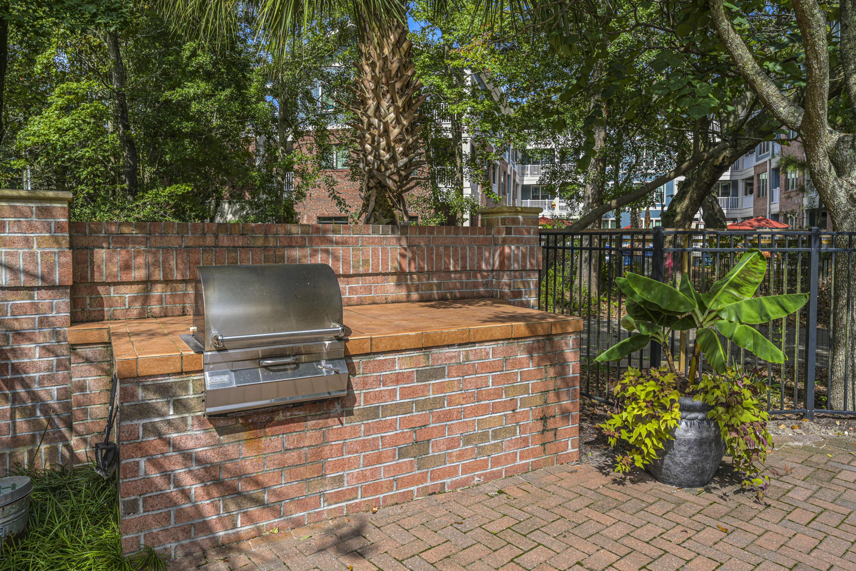 Regatta On James Island Homes For Sale - 1755 Central Park Road, Charleston, SC - 20