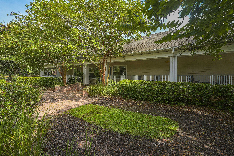 Regatta On James Island Homes For Sale - 1755 Central Park Road, Charleston, SC - 26