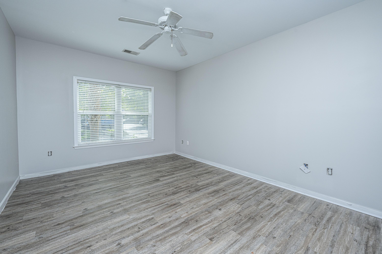 Regatta On James Island Homes For Sale - 1755 Central Park Road, Charleston, SC - 8
