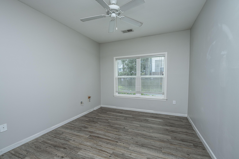 Regatta On James Island Homes For Sale - 1755 Central Park Road, Charleston, SC - 9