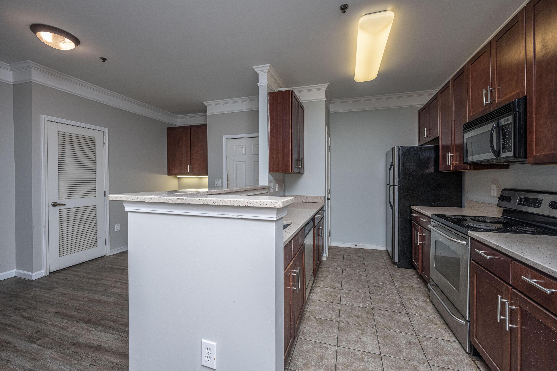 Regatta On James Island Homes For Sale - 1755 Central Park Road, Charleston, SC - 17