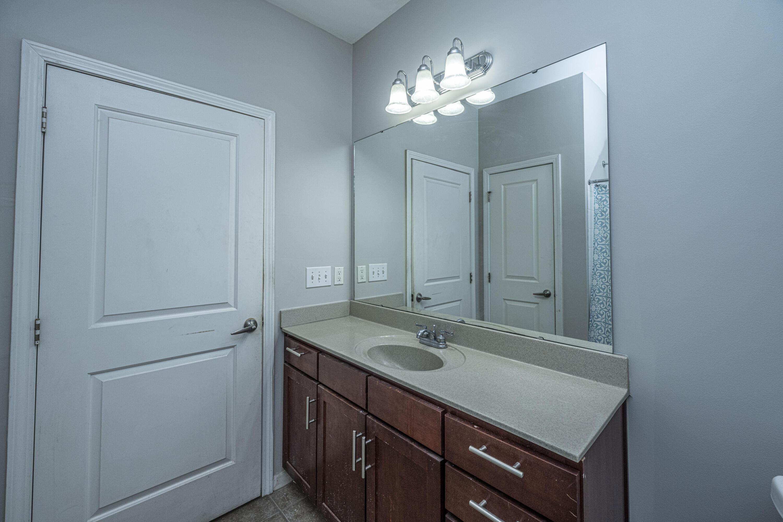 Regatta On James Island Homes For Sale - 1755 Central Park Road, Charleston, SC - 4