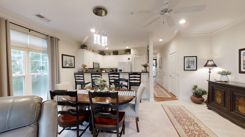 Charleston National Homes For Sale - 1304 Hopeman, Mount Pleasant, SC - 4