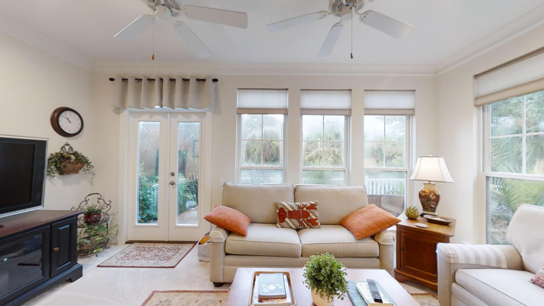 Charleston National Homes For Sale - 1304 Hopeman, Mount Pleasant, SC - 5