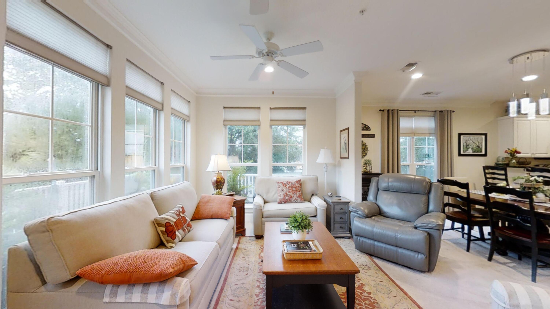 Charleston National Homes For Sale - 1304 Hopeman, Mount Pleasant, SC - 3