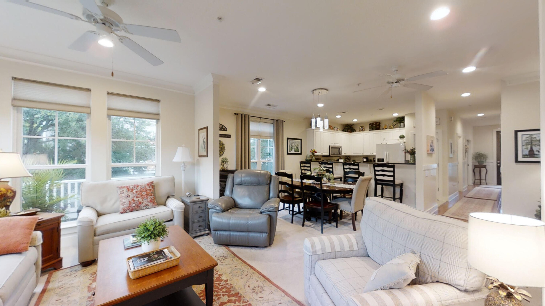 Charleston National Homes For Sale - 1304 Hopeman, Mount Pleasant, SC - 2