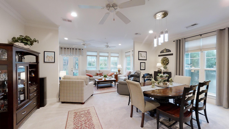 Charleston National Homes For Sale - 1304 Hopeman, Mount Pleasant, SC - 1