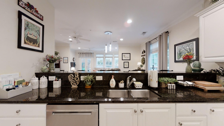 Charleston National Homes For Sale - 1304 Hopeman, Mount Pleasant, SC - 0