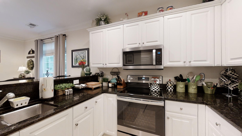 Charleston National Homes For Sale - 1304 Hopeman, Mount Pleasant, SC - 44