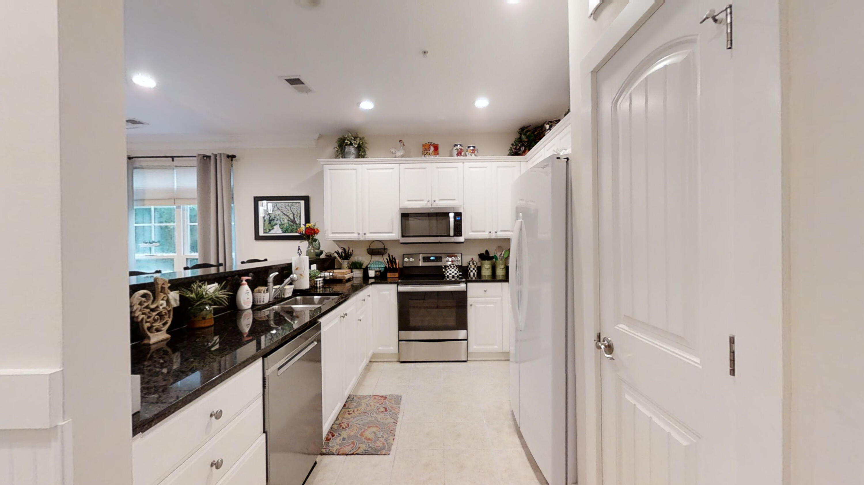 Charleston National Homes For Sale - 1304 Hopeman, Mount Pleasant, SC - 45