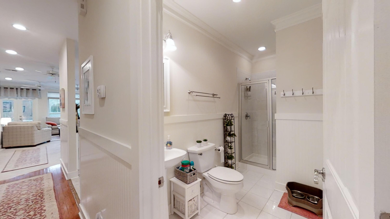 Charleston National Homes For Sale - 1304 Hopeman, Mount Pleasant, SC - 46