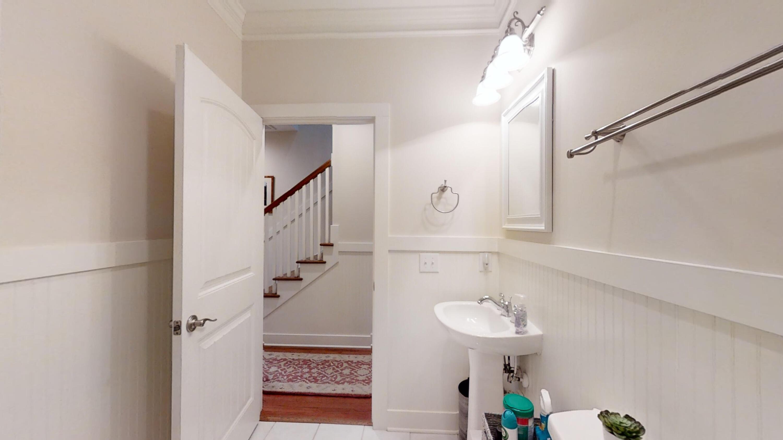 Charleston National Homes For Sale - 1304 Hopeman, Mount Pleasant, SC - 47