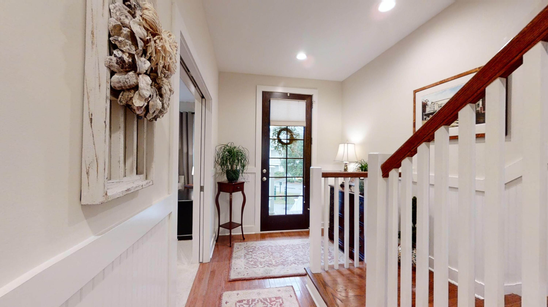 Charleston National Homes For Sale - 1304 Hopeman, Mount Pleasant, SC - 48