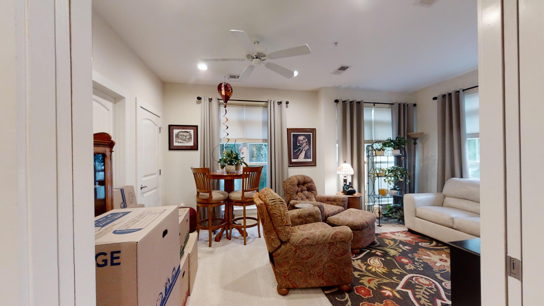 Charleston National Homes For Sale - 1304 Hopeman, Mount Pleasant, SC - 49