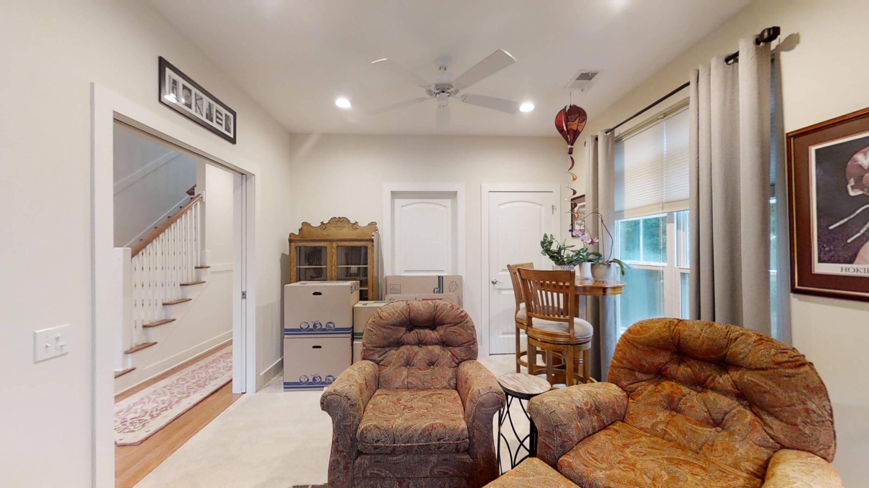 Charleston National Homes For Sale - 1304 Hopeman, Mount Pleasant, SC - 50