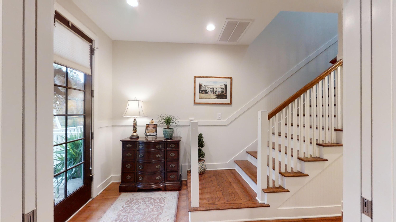 Charleston National Homes For Sale - 1304 Hopeman, Mount Pleasant, SC - 51