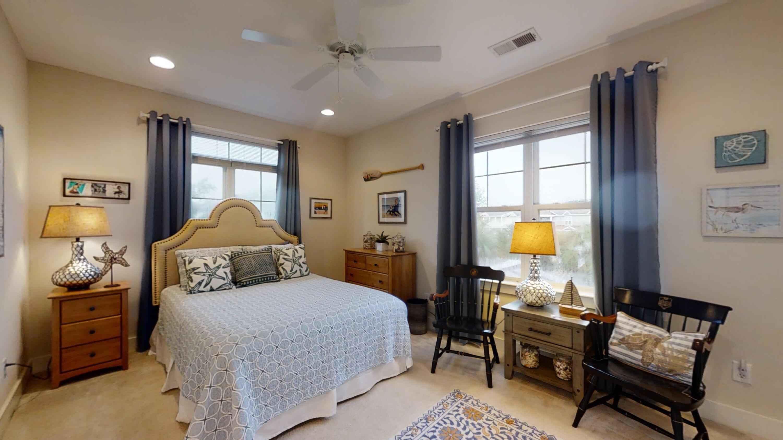 Charleston National Homes For Sale - 1304 Hopeman, Mount Pleasant, SC - 32