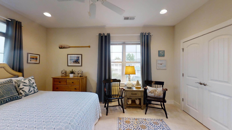 Charleston National Homes For Sale - 1304 Hopeman, Mount Pleasant, SC - 33