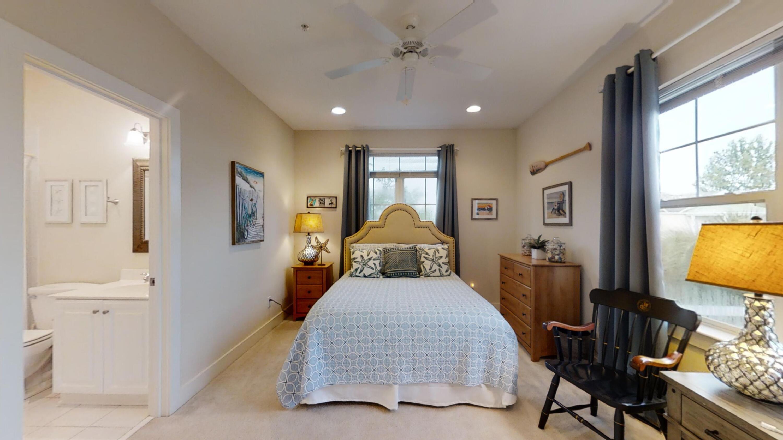 Charleston National Homes For Sale - 1304 Hopeman, Mount Pleasant, SC - 30