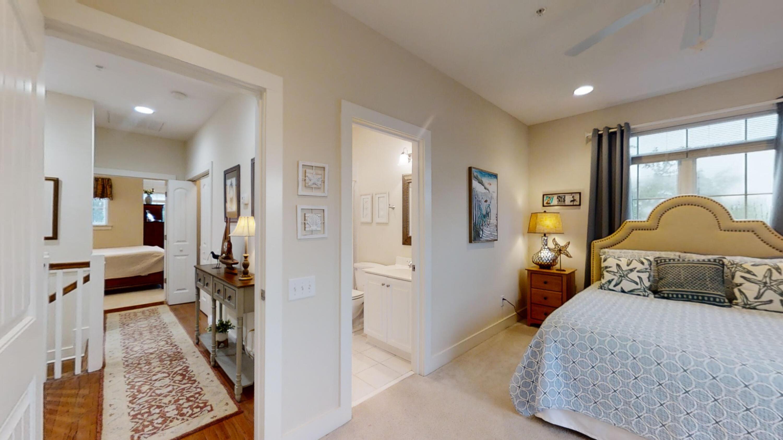 Charleston National Homes For Sale - 1304 Hopeman, Mount Pleasant, SC - 31