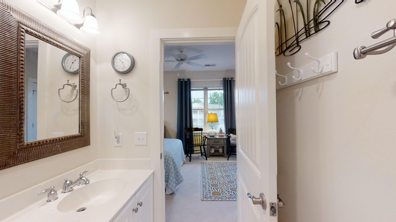 Charleston National Homes For Sale - 1304 Hopeman, Mount Pleasant, SC - 29