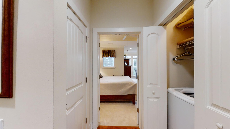 Charleston National Homes For Sale - 1304 Hopeman, Mount Pleasant, SC - 26