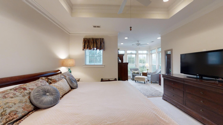 Charleston National Homes For Sale - 1304 Hopeman, Mount Pleasant, SC - 27