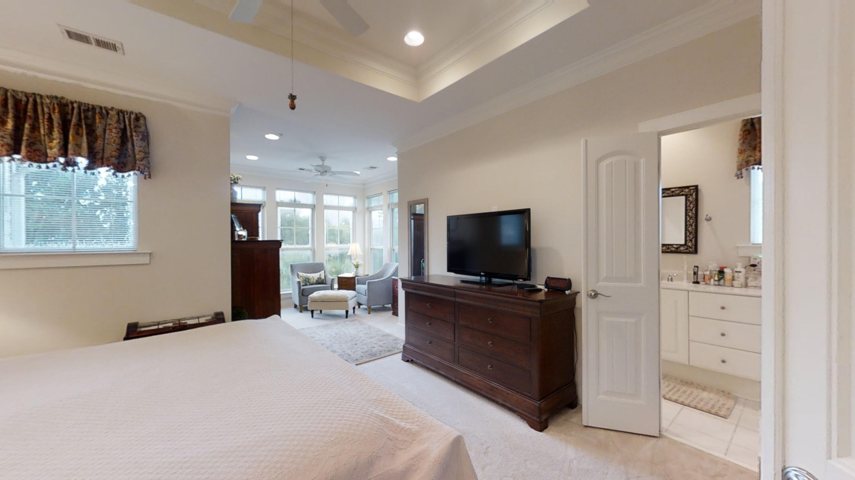 Charleston National Homes For Sale - 1304 Hopeman, Mount Pleasant, SC - 19
