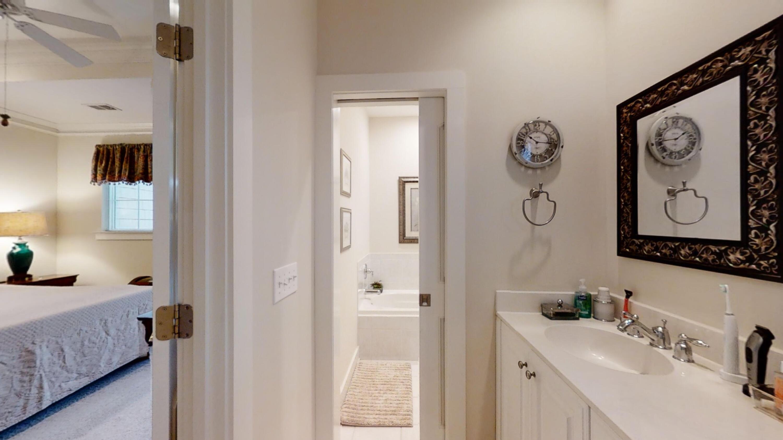 Charleston National Homes For Sale - 1304 Hopeman, Mount Pleasant, SC - 21
