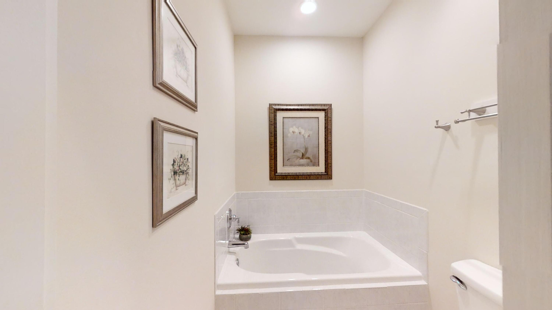 Charleston National Homes For Sale - 1304 Hopeman, Mount Pleasant, SC - 22