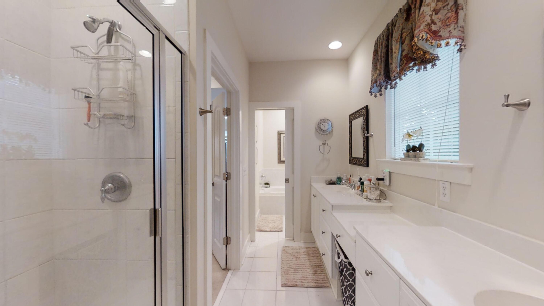 Charleston National Homes For Sale - 1304 Hopeman, Mount Pleasant, SC - 18