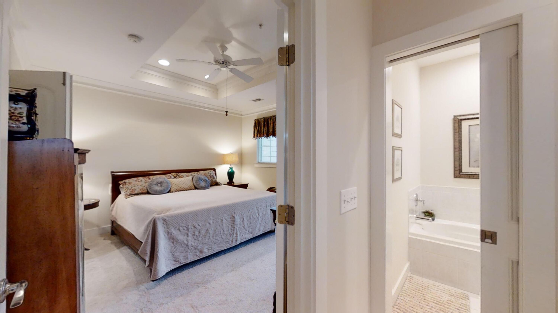 Charleston National Homes For Sale - 1304 Hopeman, Mount Pleasant, SC - 16
