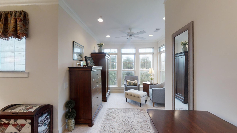Charleston National Homes For Sale - 1304 Hopeman, Mount Pleasant, SC - 17