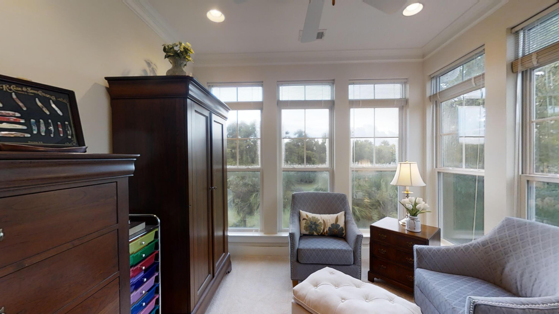 Charleston National Homes For Sale - 1304 Hopeman, Mount Pleasant, SC - 15