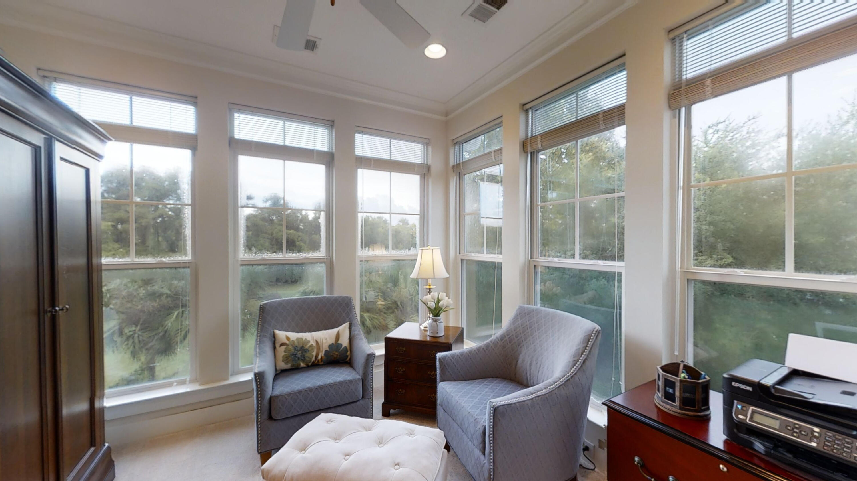 Charleston National Homes For Sale - 1304 Hopeman, Mount Pleasant, SC - 53