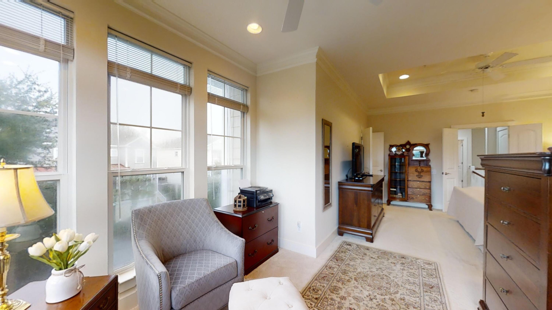 Charleston National Homes For Sale - 1304 Hopeman, Mount Pleasant, SC - 60