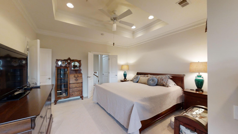 Charleston National Homes For Sale - 1304 Hopeman, Mount Pleasant, SC - 52