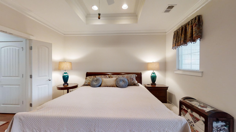 Charleston National Homes For Sale - 1304 Hopeman, Mount Pleasant, SC - 43