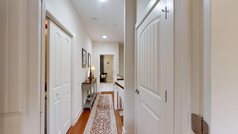 Charleston National Homes For Sale - 1304 Hopeman, Mount Pleasant, SC - 13