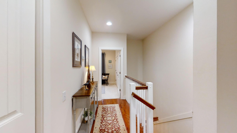 Charleston National Homes For Sale - 1304 Hopeman, Mount Pleasant, SC - 14