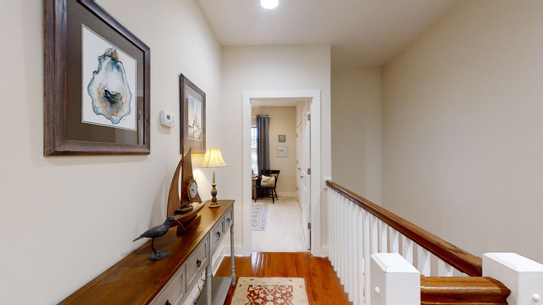 Charleston National Homes For Sale - 1304 Hopeman, Mount Pleasant, SC - 11