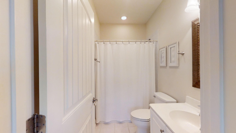 Charleston National Homes For Sale - 1304 Hopeman, Mount Pleasant, SC - 12
