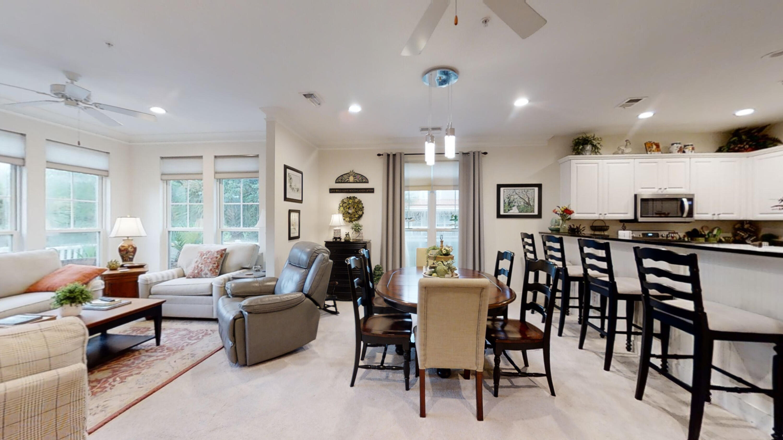Charleston National Homes For Sale - 1304 Hopeman, Mount Pleasant, SC - 7