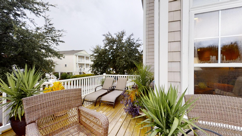 Charleston National Homes For Sale - 1304 Hopeman, Mount Pleasant, SC - 8