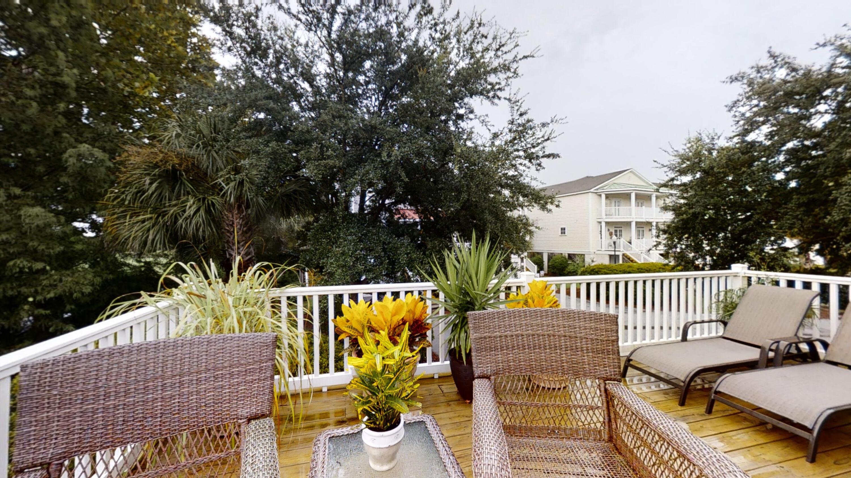 Charleston National Homes For Sale - 1304 Hopeman, Mount Pleasant, SC - 9
