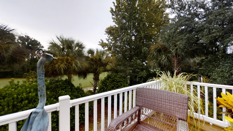 Charleston National Homes For Sale - 1304 Hopeman, Mount Pleasant, SC - 10
