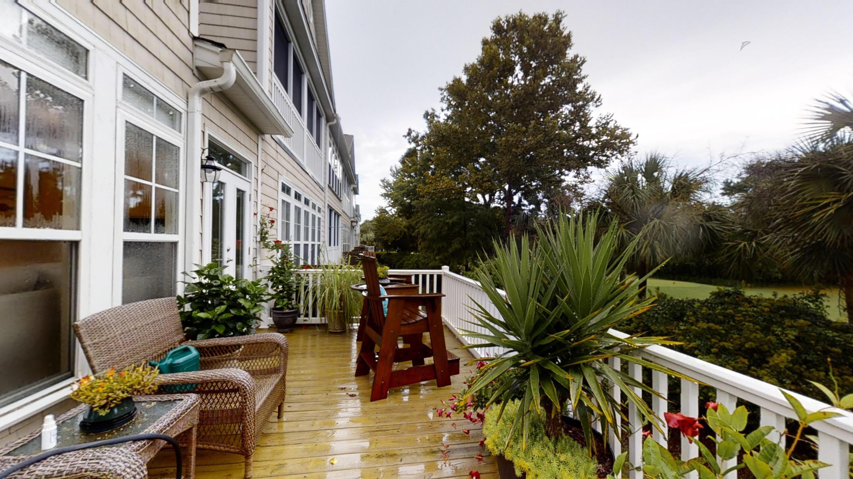 Charleston National Homes For Sale - 1304 Hopeman, Mount Pleasant, SC - 59