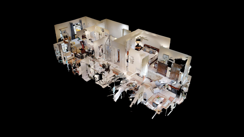 Charleston National Homes For Sale - 1304 Hopeman, Mount Pleasant, SC - 63