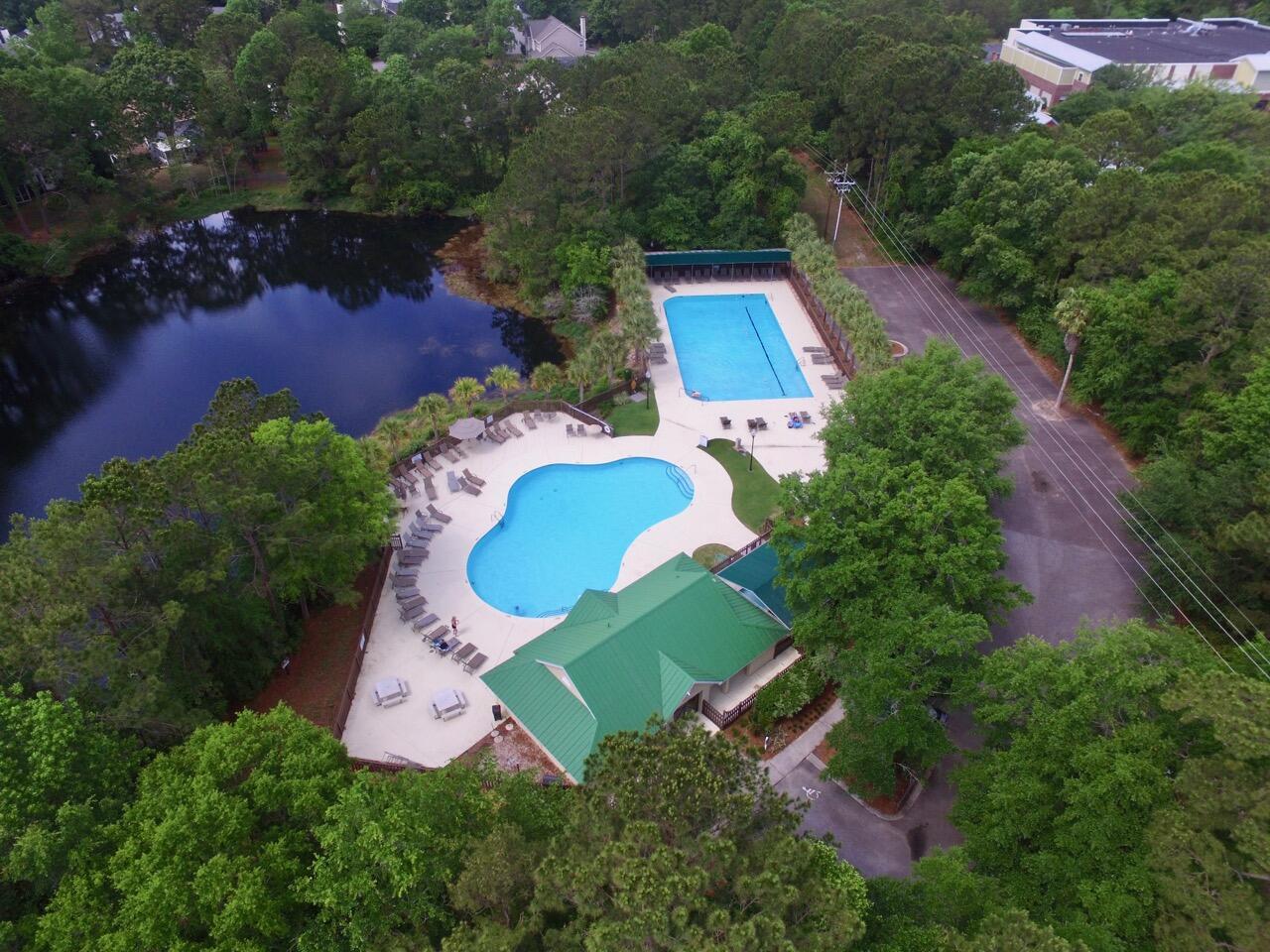 Charleston National Homes For Sale - 1304 Hopeman, Mount Pleasant, SC - 25